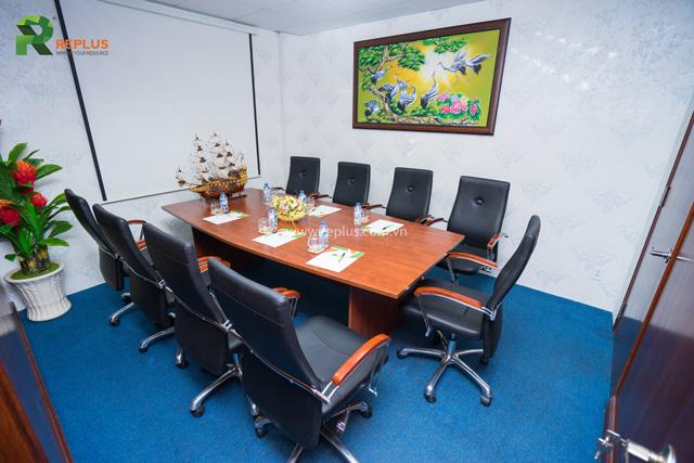 meeting room replus