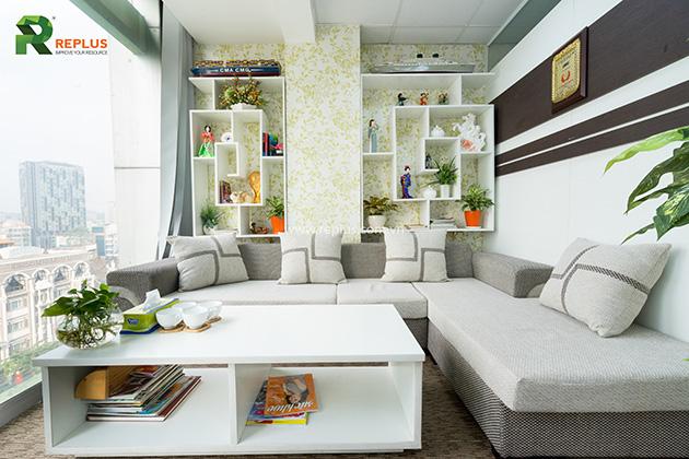living room Replus