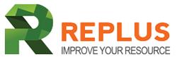 Replus office